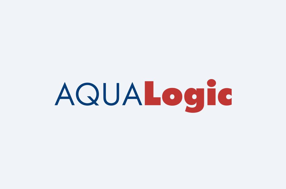 AquaLogic